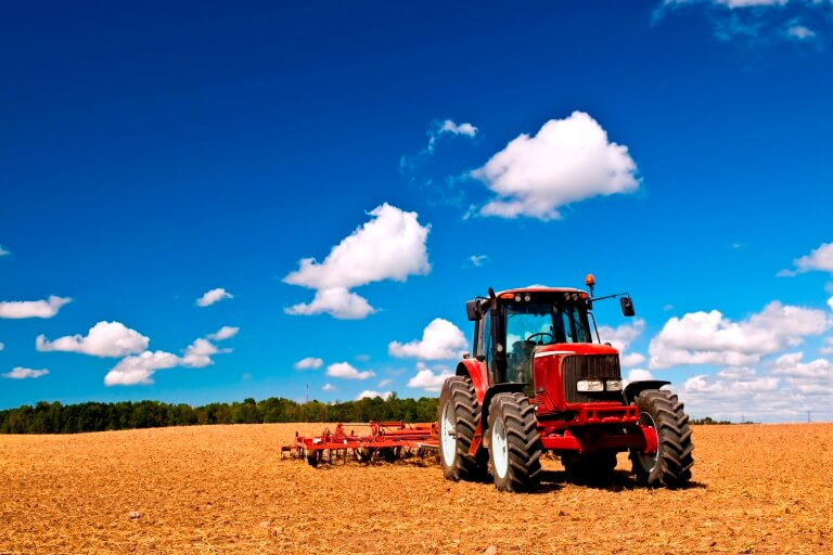farm accounting services